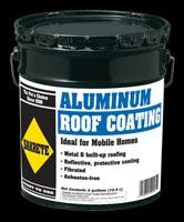 1336771326_21006078ImageSakreteAluminum_Roof_Coating4.jpg