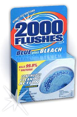 1395074937_23007043Image2000FlushesBluePlusBleach.jpg