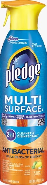 1450804402_19001587ImagePledgeMultiSurfaceAntibacterialAerosol.jpg