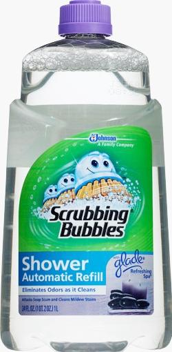 1451154753_19001626ImageScrubbingBubblesShowerAutomaticRefillRefreshingSpa.jpg