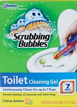 1451155306_19001627ImageScrubbingBubblesToiletCleaningGelCitrusAction.jpg