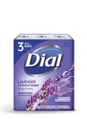1452880338_04002517ImageDialAntibacterialDeodorantBarSoapLavenderTwilightJasmine.jpg