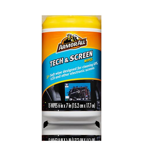 1476728341_01033111ImageArmorAllTechScreenWipes.png