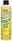 1388447189_03003048ImageCRCHydroForceGermicidalFoamCleaner14430AerosolProfessionalUse.jpg