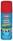1417375386_03003108ImageCRCVisiclearDisplayElectronicsScreenCleaner05131Aerosol.jpg