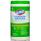 1449971830_03027445ImageCloroxCommercialSolutionsCloroxHydrogenPeroxideDisinfectingWipes.png
