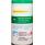 1450114688_03027476ImageCloroxHealthcareHydrogenPeroxideCleanerDisinfectantWipes.png