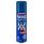 1469568281_03005190ImageARRIDAntiperspirantDeodorantRegularScentAerosol.png