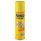 1469630080_03005192ImageARRIDExtraDryAntiperspirantDeodorantRegularScentAerosol.png