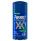 1469632693_03005197ImageARRIDExtraExtraDrySolidAntiperspirantDeodorantUnscented.png