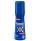 1469634401_03005199ImageARRIDExtraExtraDryRollOnAntiperspirantDeodorantRegularScent.png