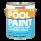 1505920745_26002185ImageZinsserSwimmingPoolPaintforConcreteandPlasteredPoolsBlue.png
