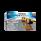 1507216737_18010362ImageRustOleumEpoxyShieldLowVOCPremiumClearCoating.png