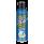 1558985917_02031009ImageBlueMagicStreakFreeCrystalClearFoamingGlassCleaner91006Aerosol.png