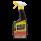 1576530186_10006032ImageCLRGreaseMagnetIndustrialStrengthDegreaserPumpSpray.png