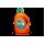 1582143136_16033607ImageTidePlusFebrezeBotanicalRainHighEfficiencyLiquidLaundryDetergent12052016.png