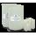 1585771523_19056001ImageSterilexUltraDisinfectantCleanerSolution1andSterilexUltraActivatorSolution.png
