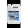 1610933575_19054018ImageStarbritePremiumCleanerWax089600.png