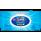 1633955224_03027530ImageCloroxDisinfectingWipes3FlexPackCrispLemonScent.png