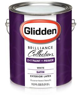 Cpid - Exterior matt paint collection ...