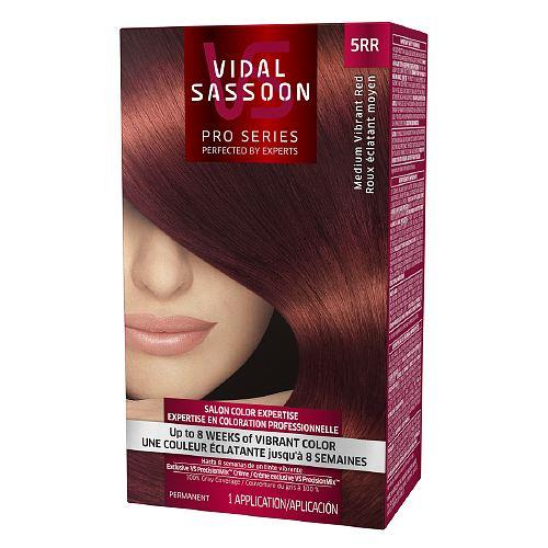Cpid Of Hair Color Brands Usa Dagpress Com